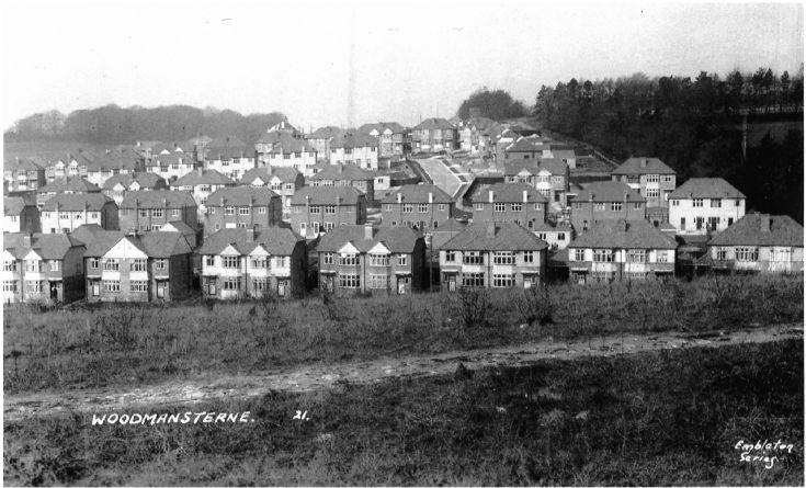 Clockhouse Farm Estate