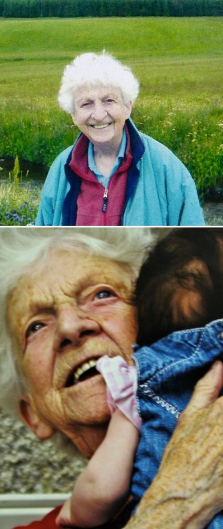 190 Marjorie Craig 1917 - 2015