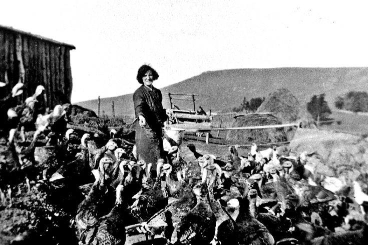 140 Leah Davidson Craighead Glenbuchat