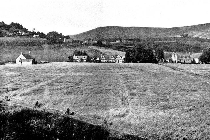 231 Craigton Glenbuchat