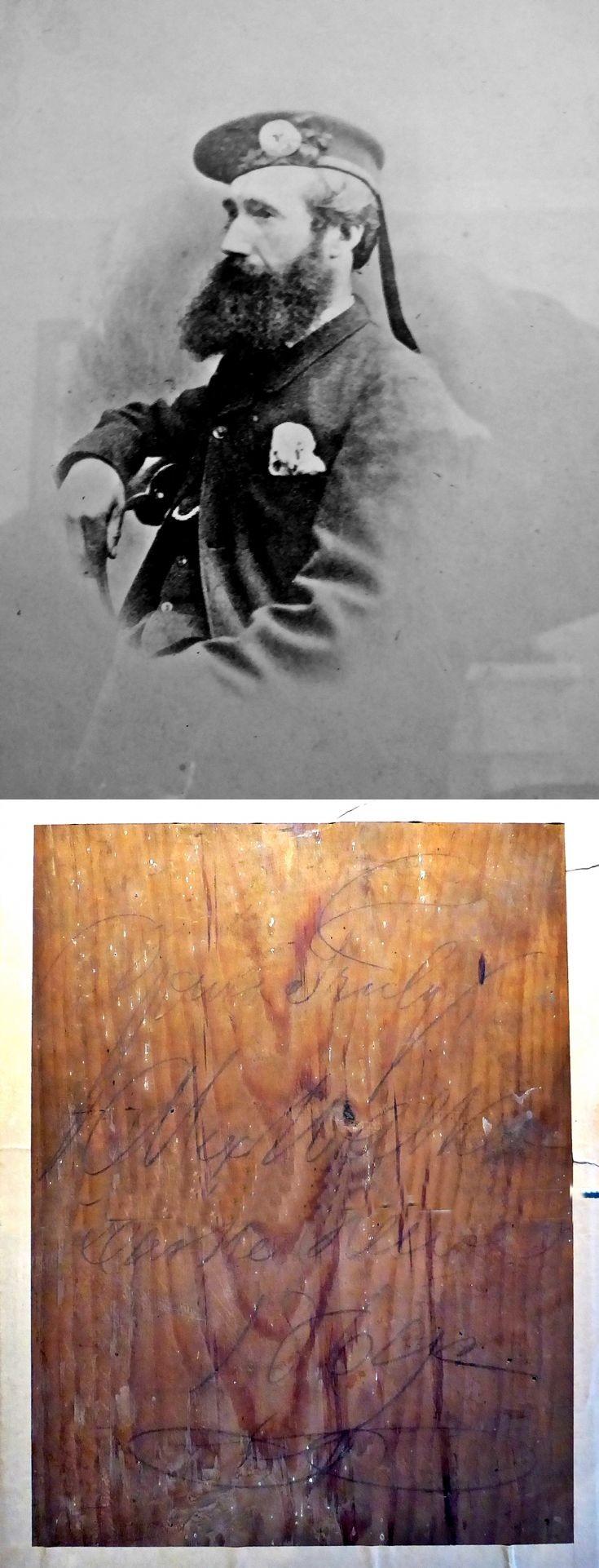 18 Alexander Walker Picture 1869