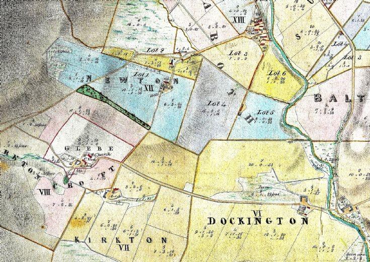 17 sec 7b Belnaboth & Dockington 1864
