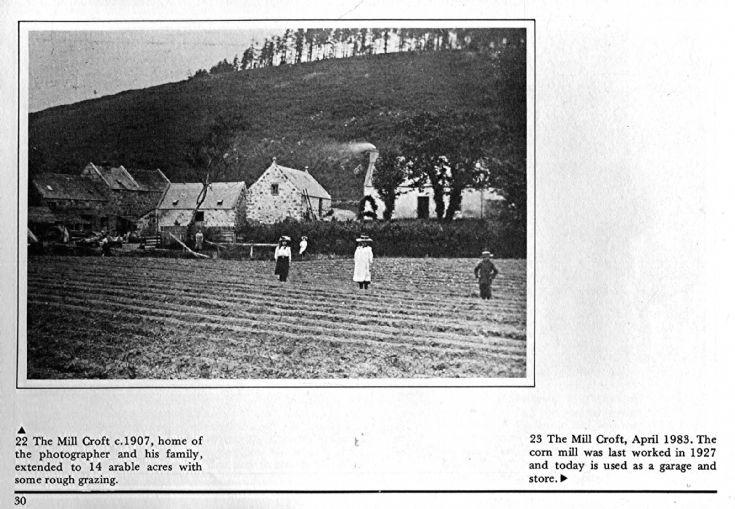 32 Mill Croft