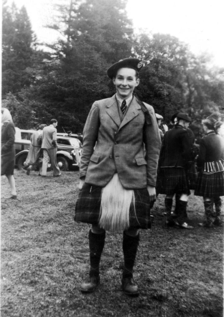 24 Lonach 1948