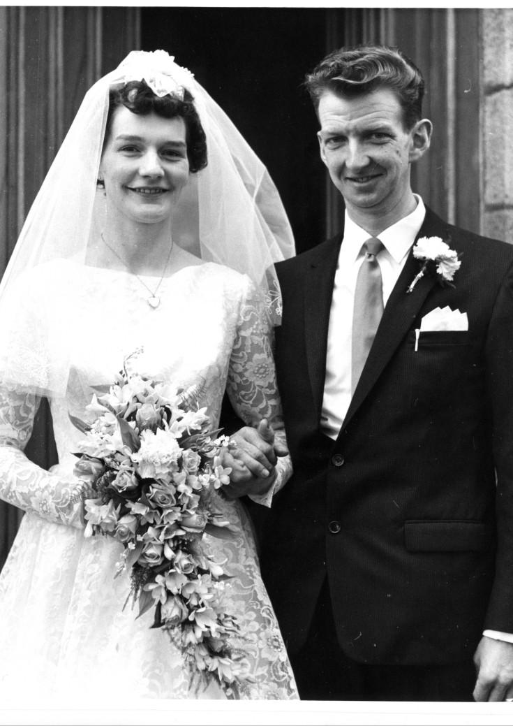 57 Thom Duncan wedding