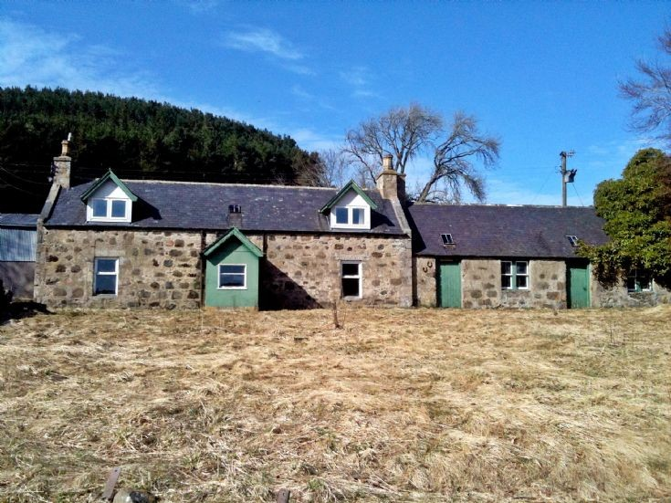 9 Sunnybrae Farm