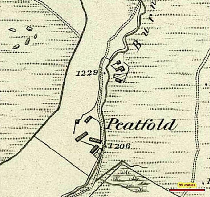 75 Peatfold