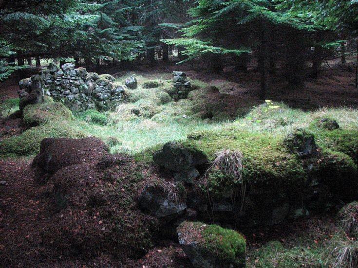 57 Braeside Croft, The Deochry