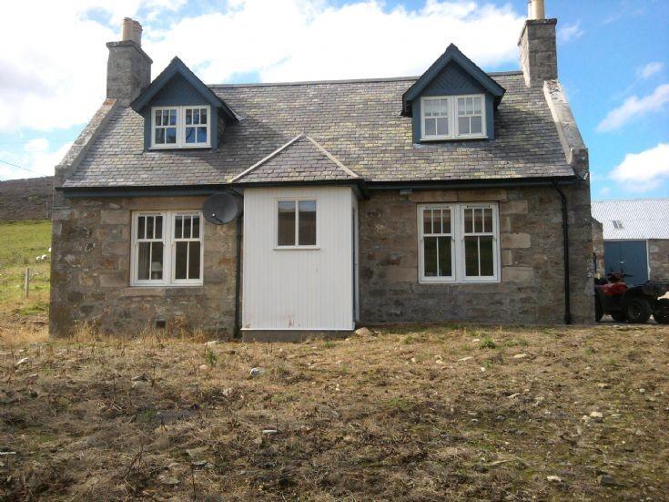 77 Peatfold Cottage