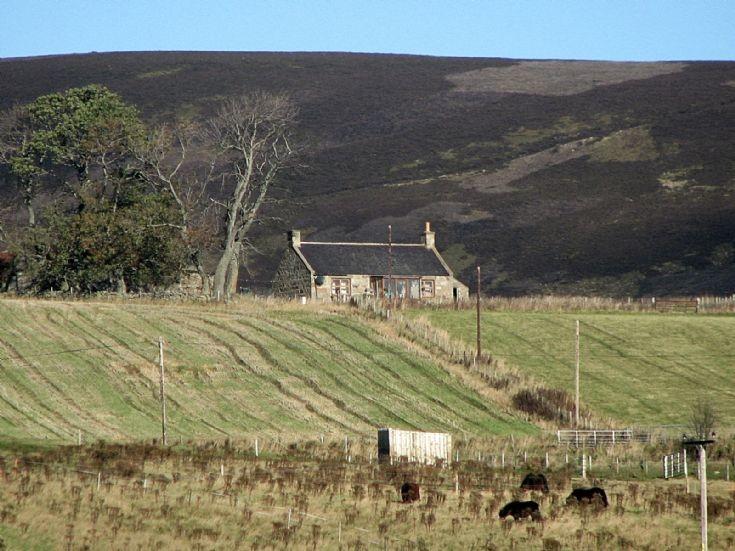67 Beltimb Cottage