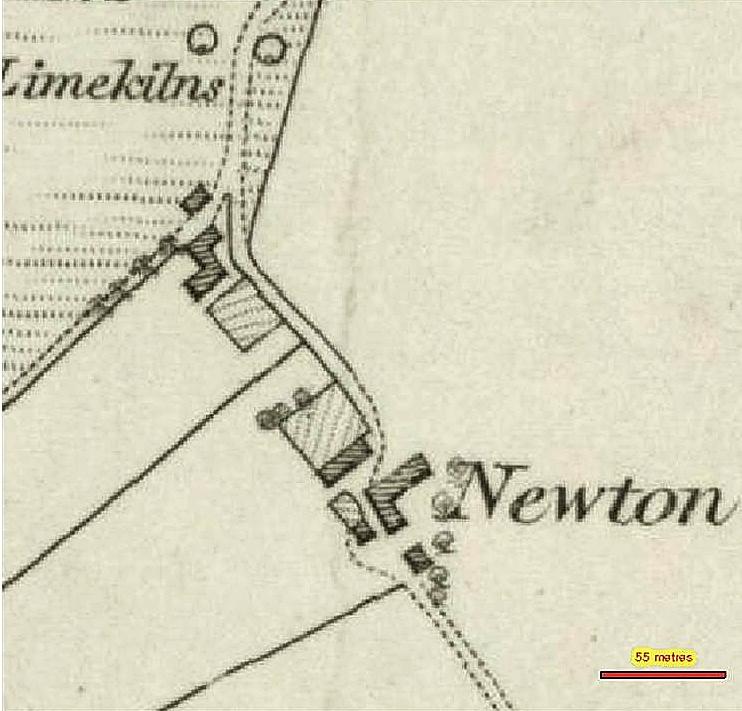 106 Newton