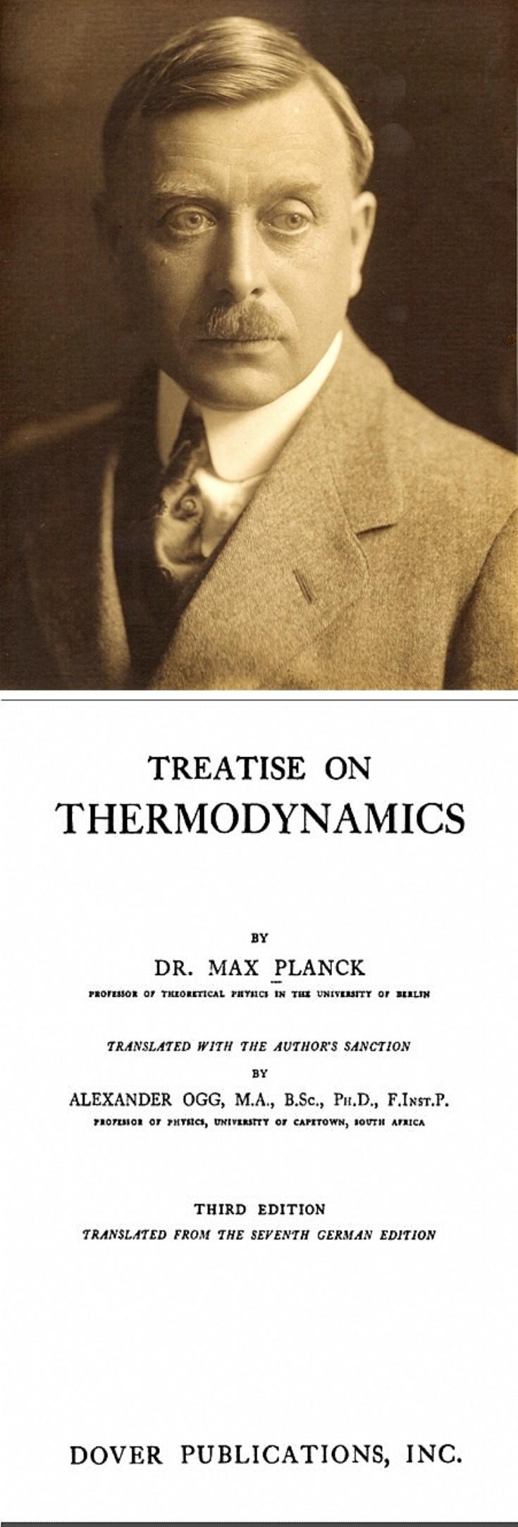 130  Professor Alexander Ogg
