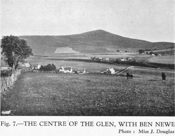 132 Glenbuchat 1906