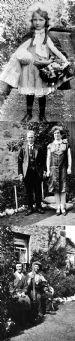 193 Hay Family Craigton