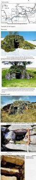 9 Part 8 Kilns: The Survey