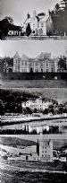 3 Strathdon Houses and Castles