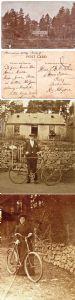 11 Cairnpadring Cottage l