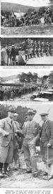 12 Lonach Gathering 1931 & 1932