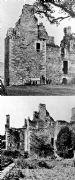 137 Glenbuchat Castle