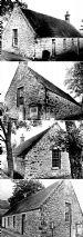 166 Old Kirk Glenbuchat