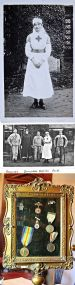 14 Bettine  VAD Duties 1917