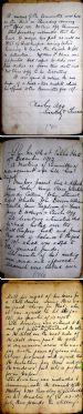 22 Glenbuchat Hall Committee Minutes