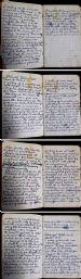 24 Glenbuchat Hall Committee Minutes