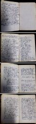 25 Glenbuchat Hall Committee Minutes