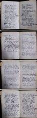 27 Glenbuchat Hall Committee Minutes