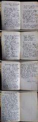 28 Glenbuchat Hall Committee Minutes