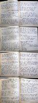 39 Glenbuchat Hall Committee Minutes