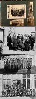 17 Hatherop School 1921