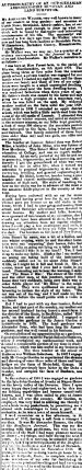 28 Alexander Walker Autobiography 1898 Pt 1