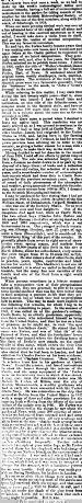 30 Alexander Walker Autobiography 1898 Pt 3