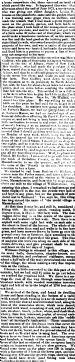 32  Alexander Walker Autobiography 1898 Pt 5