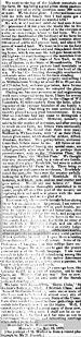 33  Alexander Walker Autobiography 1898  Pt 6