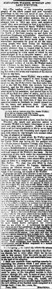34  Alexander Walker Autobiography 1898  Comment