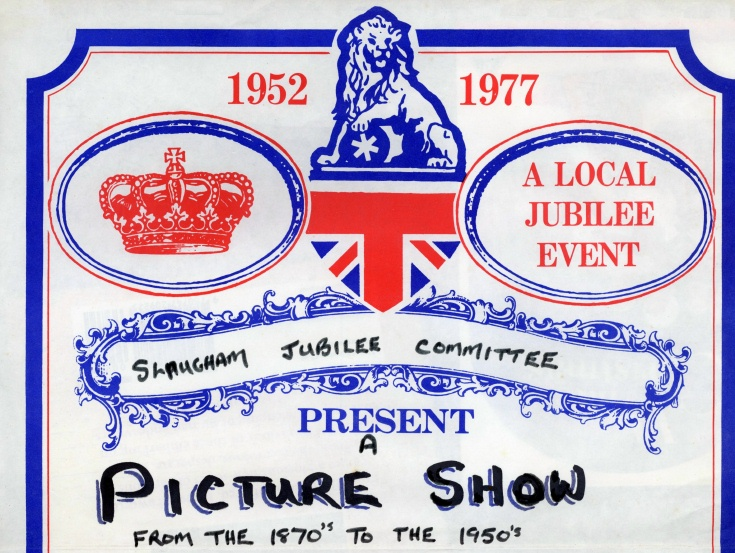 Silver Jubilee celebrations (3 of 9) -Picture Show