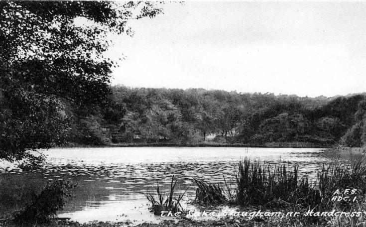 Slaugham Furnace Pond (4 of 11)