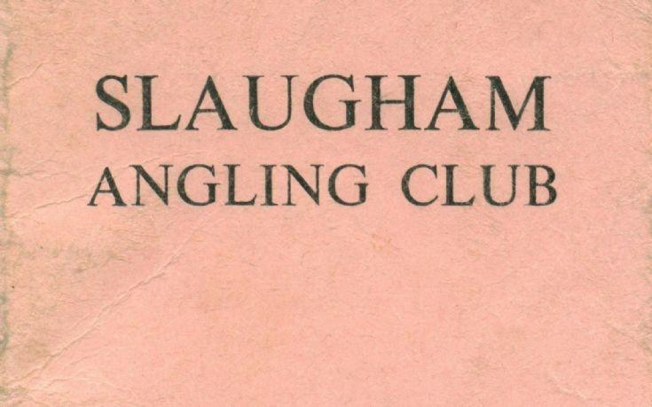 Slaugham Angling Club (2 of 2)