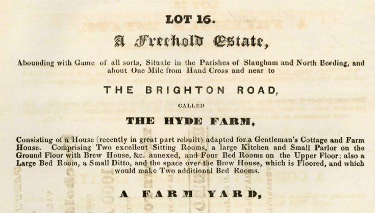 Auction 1836 (8 of 8) - Hyde Farm